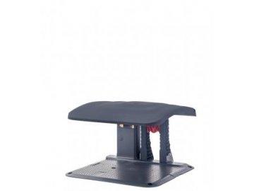Garáž pro robotickou sekačku Robolinho®, 119990