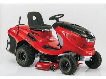 Zahradní traktor T15-93.7 HD-A, 127417
