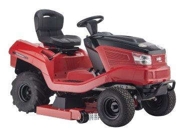 Zahradní traktor T 22-110.0 HDH-A V2 Premium, 127575