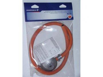 Campingaz Sada pro připojení spotřebičů k 5/10 kg PB lahvi