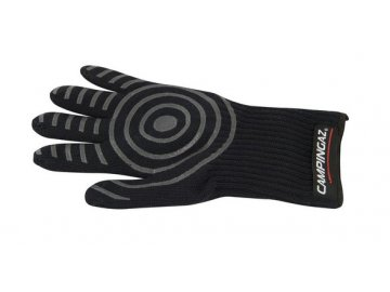 Campingaz Prstová grilovací rukavice