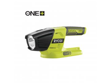 Ryobi R18T-0 - aku 18 V LED svítilna ONE+