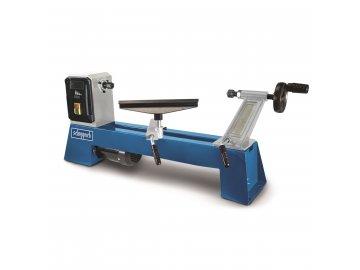 Scheppach DM 500 T - soustruh na dřevo 230 V