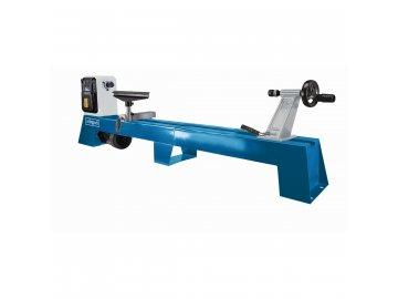 Scheppach DM 1100 T - soustruh na dřevo 230 V