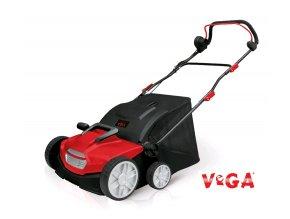 VeGA VE80150 - elektrický vertikutátor