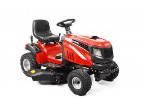 HECHT 5114 - zahradní traktor