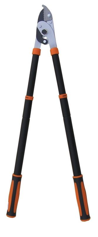 Hecht 020 ALGG - teleskopické nůžky na větve