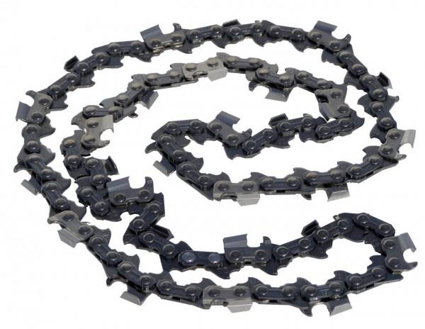 """Hecht řetěz pilový 3/8"""" , 1,3 mm , 45 článků"""