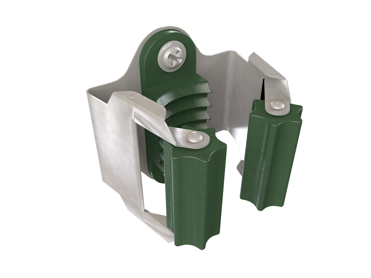 M9GLC - držák na nářadí (5 ks)
