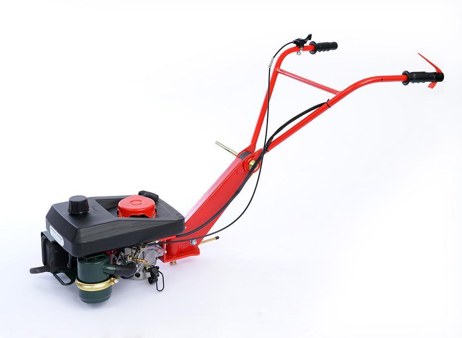Motor Jikov Motorová jednotka JIKOV 1447 - vyklápěcí kleče