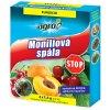 AGRO Moniliová spála STOP 2 x 7,5 g