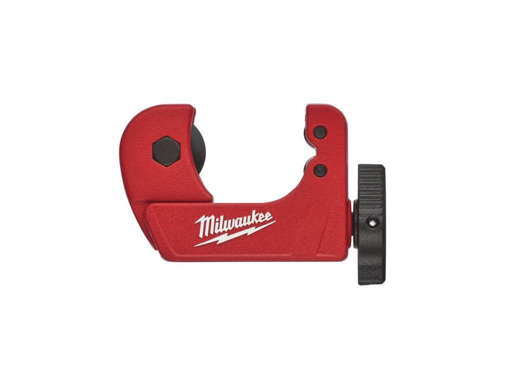 Milwaukee Řezák na měděné trubky mini 22 mm