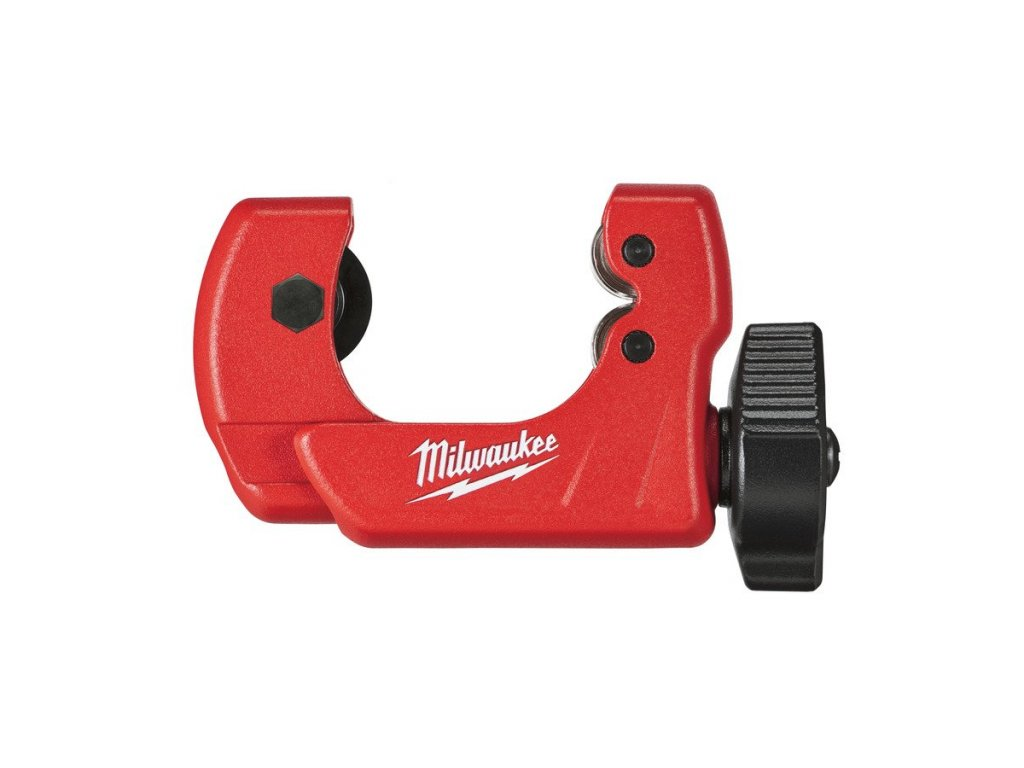 Milwaukee Řezák na měděné trubky mini 28 mm