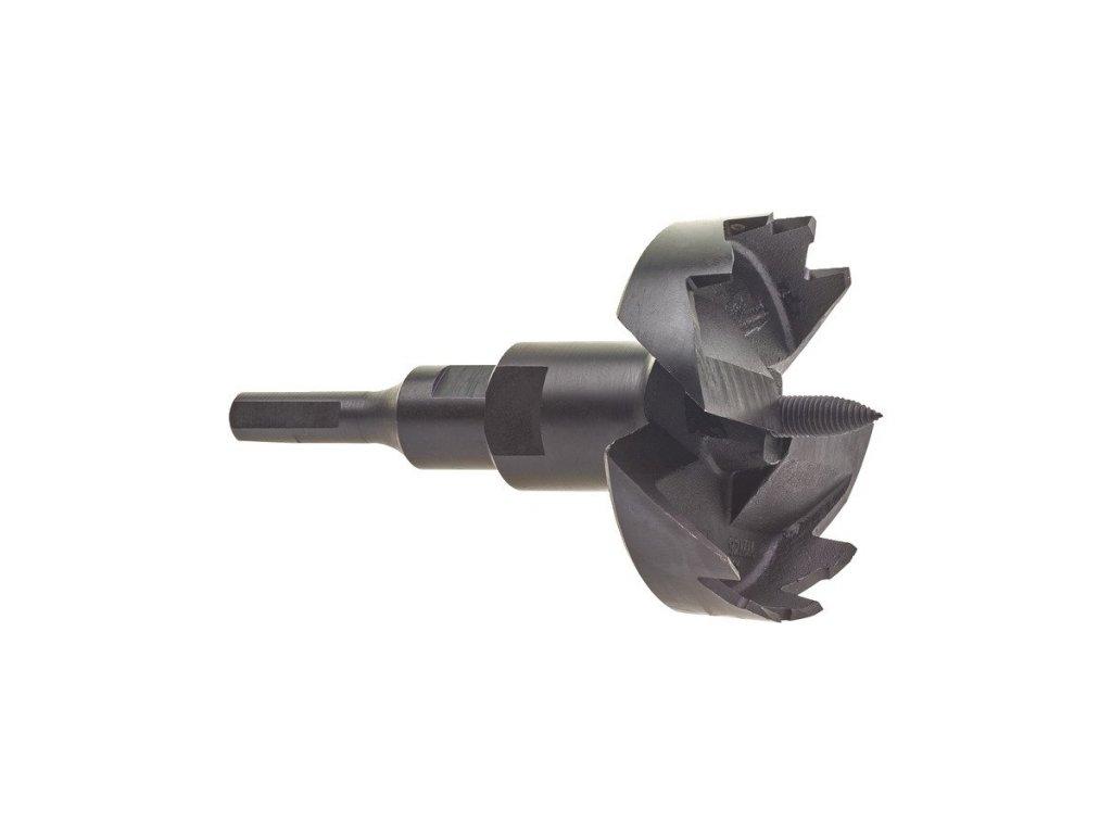 Samořezný vrták - 92mm