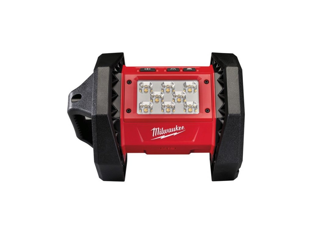 Milwaukee M18 AL M18™ Plošné světlo