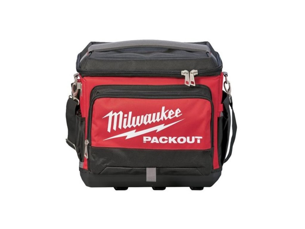 Chladící taška na pracoviště PACKOUT™