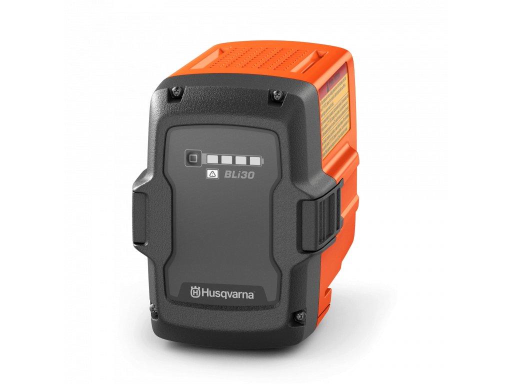 Husqvarna Baterie BLi30