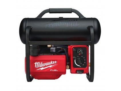 Milwaukee M18 Fuel Kompresor FAC
