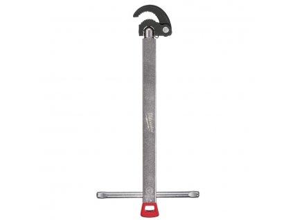 Milwaukee Kompaktní instalatérský klíč 32mm