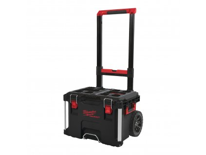 Packout Trolley Box