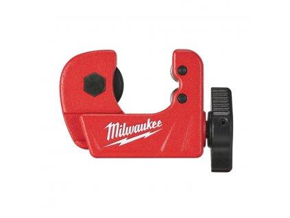Milwaukee Řezák na měděné trubky mini 15 mm