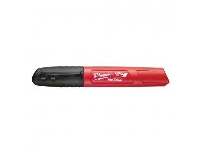 Milwaukee Značkovač s plochým hrotem a stylusem INKZALL™