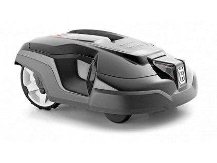 Robotická sekačka HUSQVARNA AUTOMOWER® 315