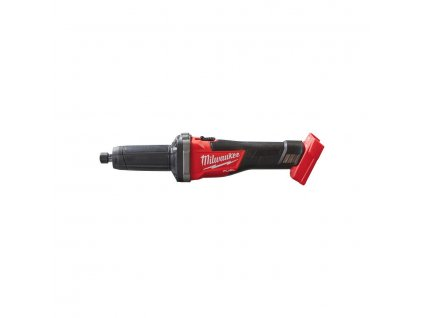 Milwaukee M18 FDG-0X FUEL™ Přímá bruska
