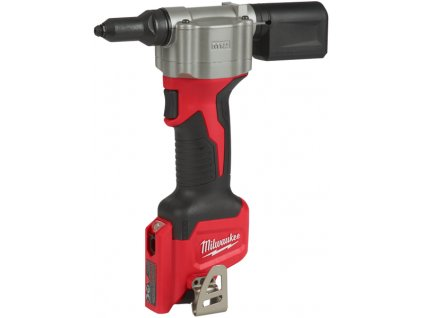 Milwaukee M12 BPRT 0