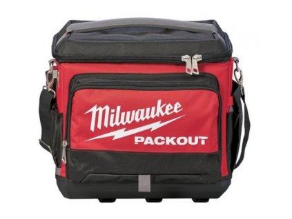 Milwaukee Chladící taška na pracoviště PACKOUT™