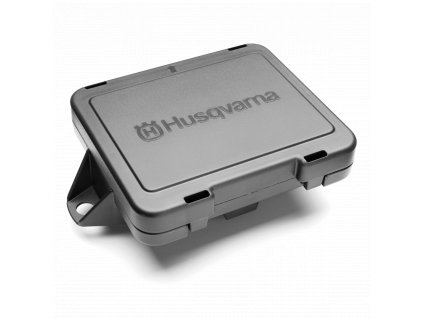 Husqvarna Box na ochranu konektorů