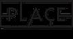 PLACE_mimi_logo_mail