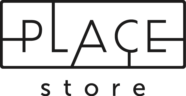 PLACE_store_logo