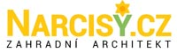 Narcisy.cz