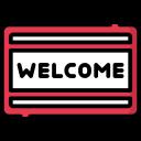 Vítejte na novém webu NAREX Ždánice