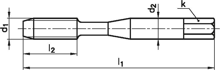 1540XXXL-BIT: kreslenka