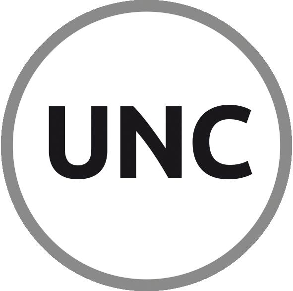 Závit UNC: Unifikovaný hrubý závit