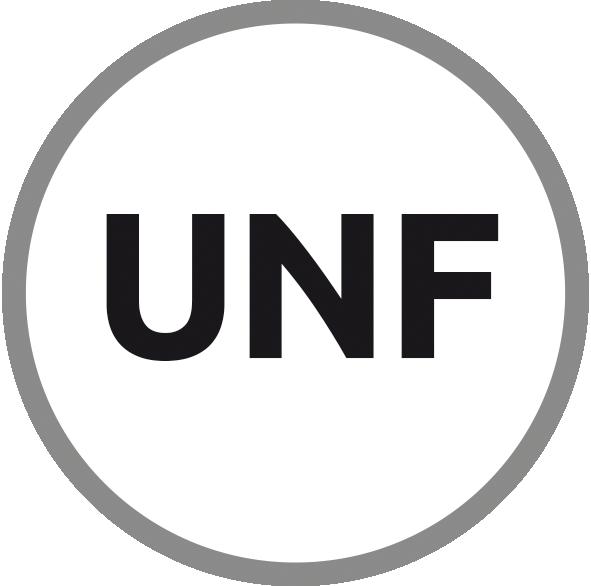 Závit UNF: Unifikovaný jemný závit