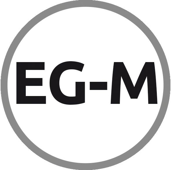 Závit EG-M: Metrický závit ISO pro závitové drátové vložky