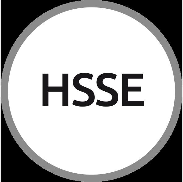 Materiál závitníku: Vysoce výkonná rychlořezná ocel HSSE