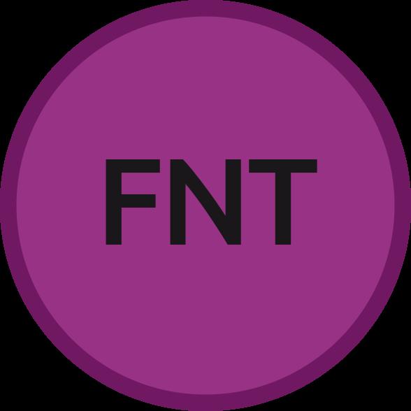Druh povlaku: Povlak Balinit® Futura Nano Top (aluminiumnitrid titanu)