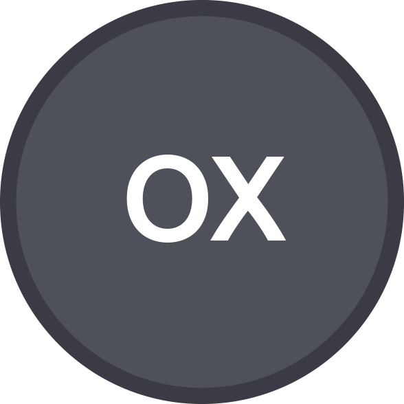 Druh povlaku: Oxidace