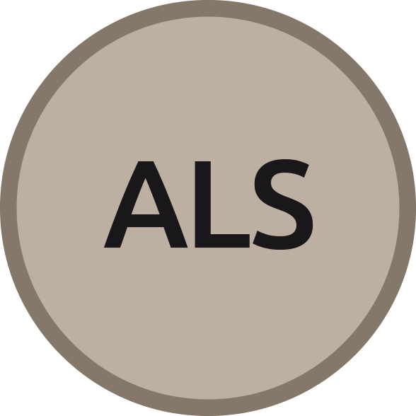 Druh povlaku: AluSpeed