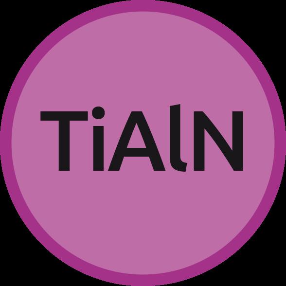 Druh povlaku: TiAlN