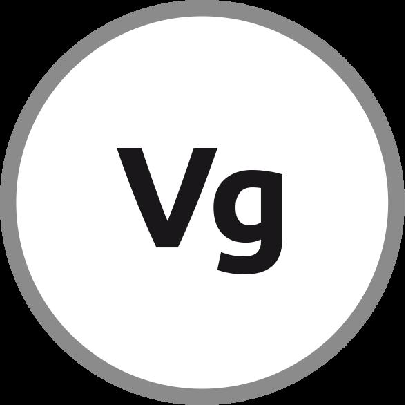 Závit Vg: Závit pro ventily pneumatik