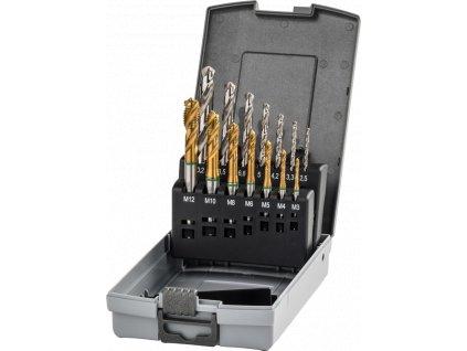 9950 - Soupravy závitořezných nástrojů