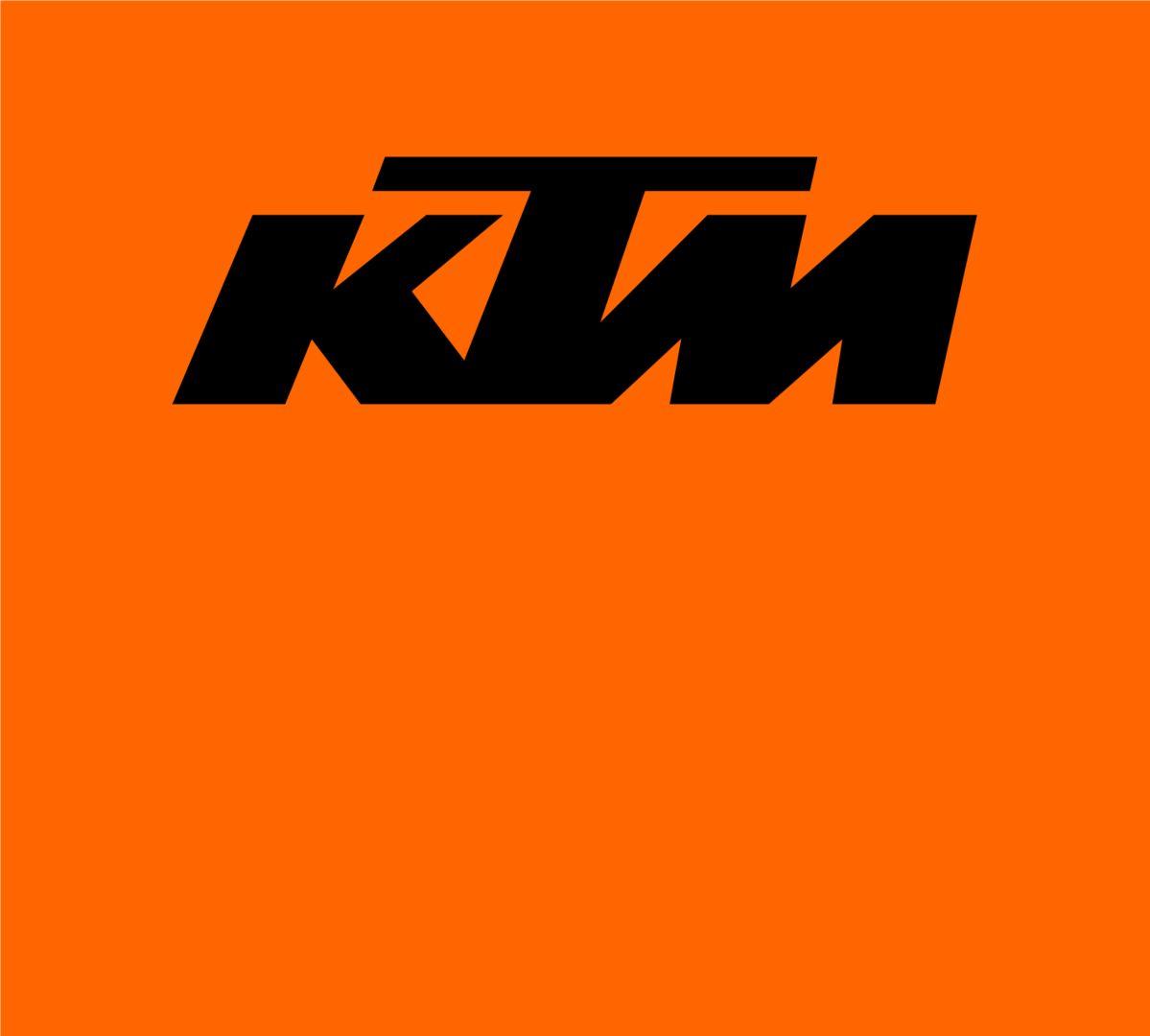 KTM Trojan Hradec Králové