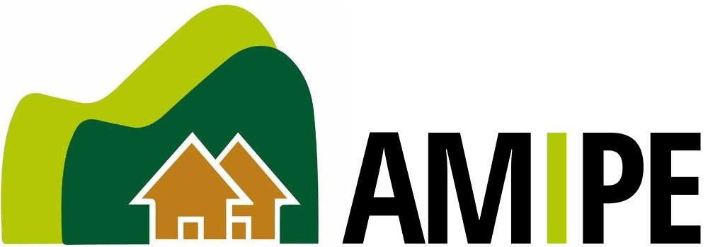 AMIPE - zahradní technika