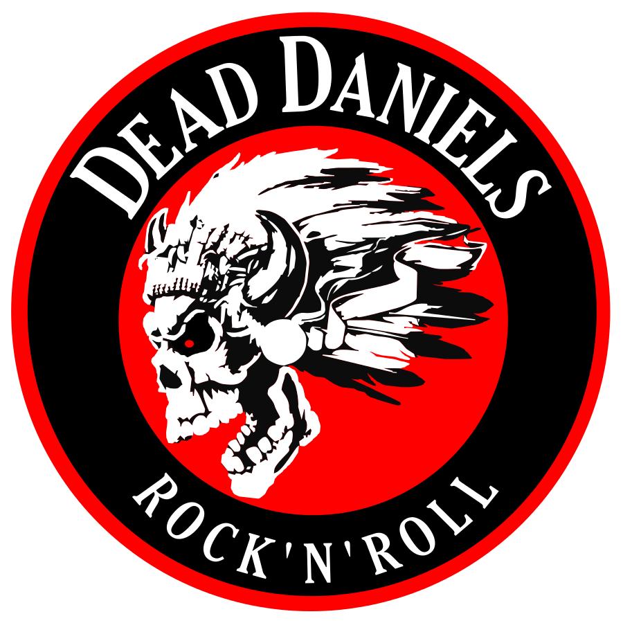 DEAD DANIELS - Karma