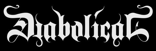 DIABOLICAL - We Are Diabolical